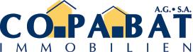 copabat_logo